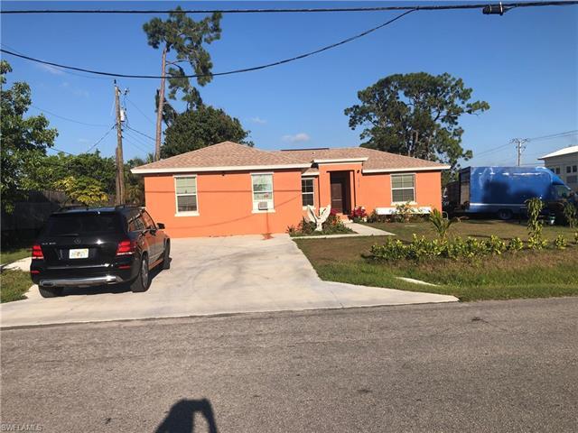 3919 Thomasson Ln, Naples FL 34112 - Photo 1