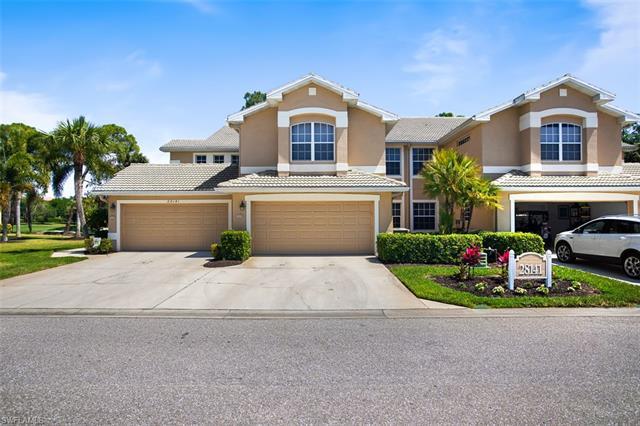28141 Hiram St # 701, Bonita Springs FL 34135 - Photo 1