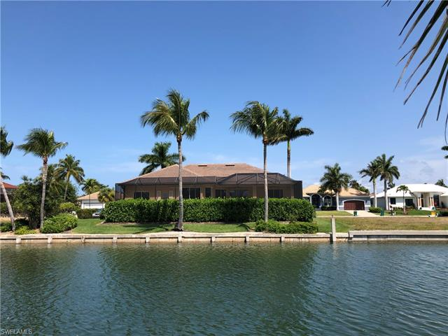 1111 Abbeville Ct, Marco Island FL 34145 - Photo 1
