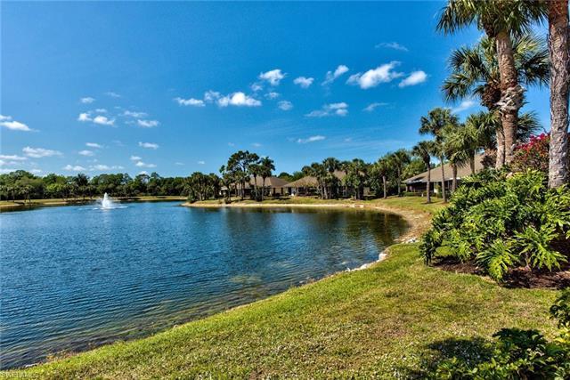 1334 Park Lake Dr # 28-r, Naples FL 34110 - Photo 1