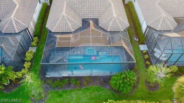9431 Terresina Dr, Naples FL 34119 - Photo 2