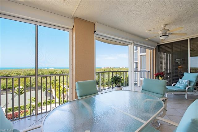 7117 Pelican Bay Blvd # 502, Naples FL 34108 - Photo 2
