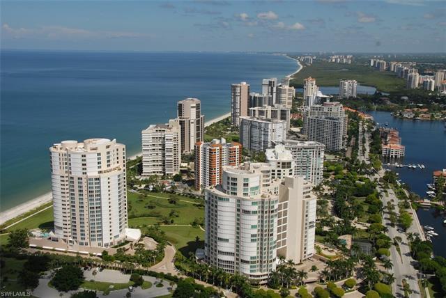 4101 Gulf Shore Blvd N # 17n, Naples FL 34103 - Photo 1