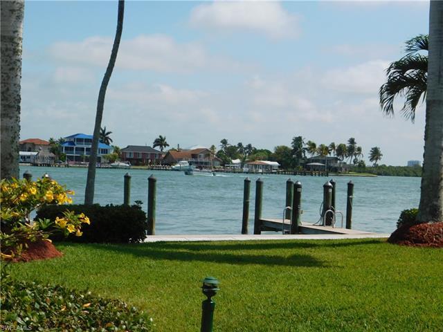 1215 Edington Pl # I-1x, Marco Island FL 34145 - Photo 1