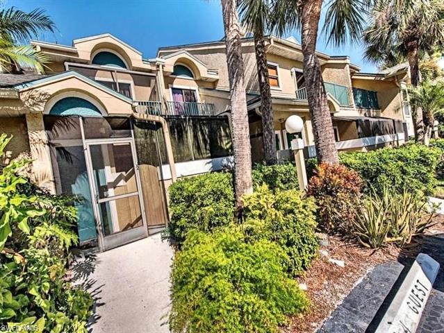 79 Emerald Woods Dr # J2, Naples FL 34108 - Photo 1