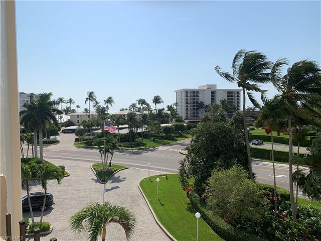 2150 Gulf Shore Blvd N # 401, Naples FL 34102 - Photo 1