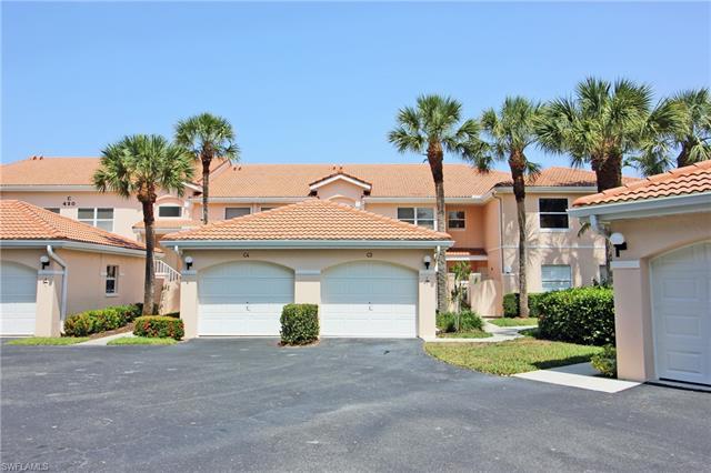 420 Woodshire Ln # C3, Naples FL 34105 - Photo 1
