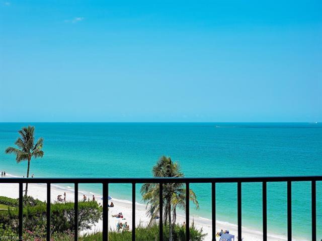 3951 Gulf Shore Blvd N # 402, Naples FL 34103 - Photo 1