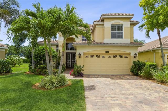 8776 Ventura Way, Naples FL 34109 - Photo 1