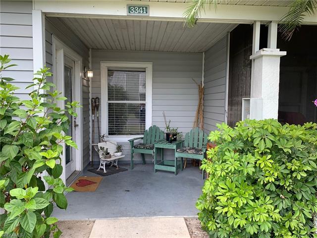 3341 Timberwood Cir, Naples FL 34105 - Photo 2