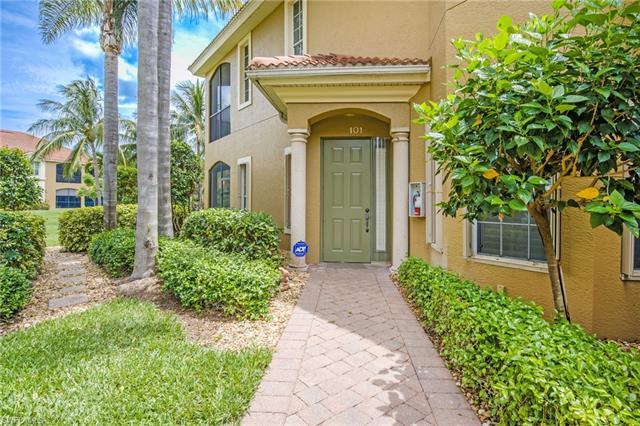 5004 Rustic Oaks Cir # 1-101, Naples FL 34105 - Photo 1