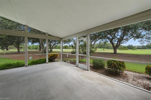 13271 Wedgefield Dr # 17, Naples FL 34110 - Photo 1