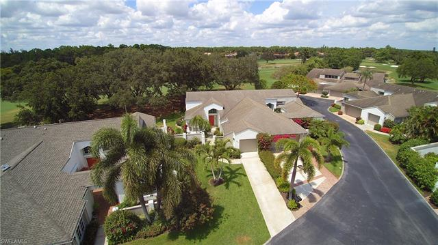 13271 Wedgefield Dr # 17, Naples FL 34110 - Photo 2