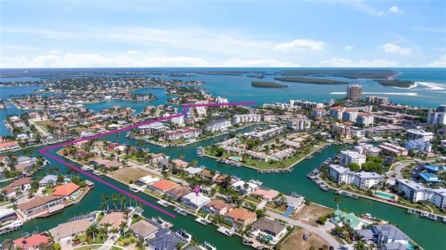 851 Banyan Ct, Marco Island FL 34145 - Photo 2