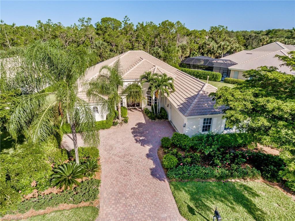 22009 Sycamore Grove, Estero FL 34135