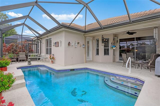 28540 F B Fowler Ct, Bonita Springs FL 34135 - Photo 2