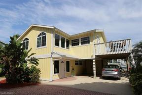 135 Gulfview Ave Fort Myers Beach