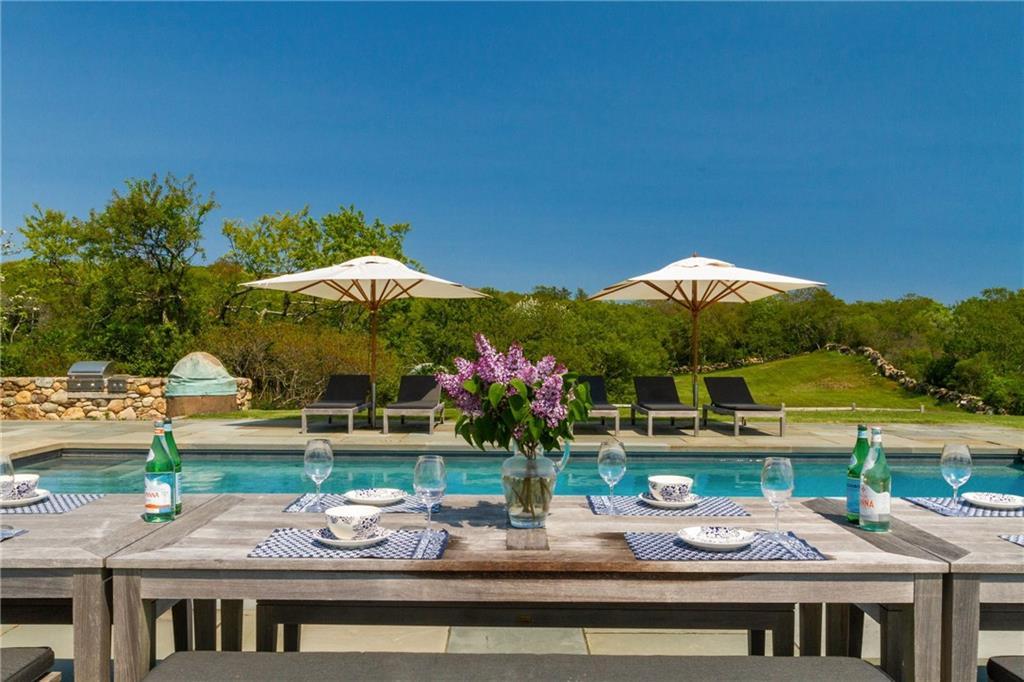 Expensive Block Island Real Estate