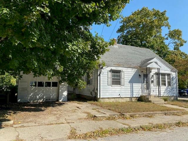 183 Andrews Avenue, West Warwick RI 02893 - Photo 1
