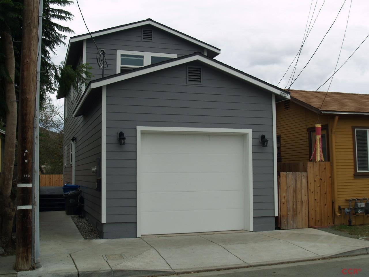 Cheap San Luis Obispo Real Estate