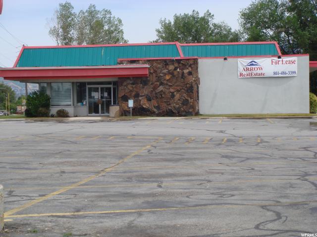 1665 W 4100 S, Taylorsville UT 84118 - Photo 2