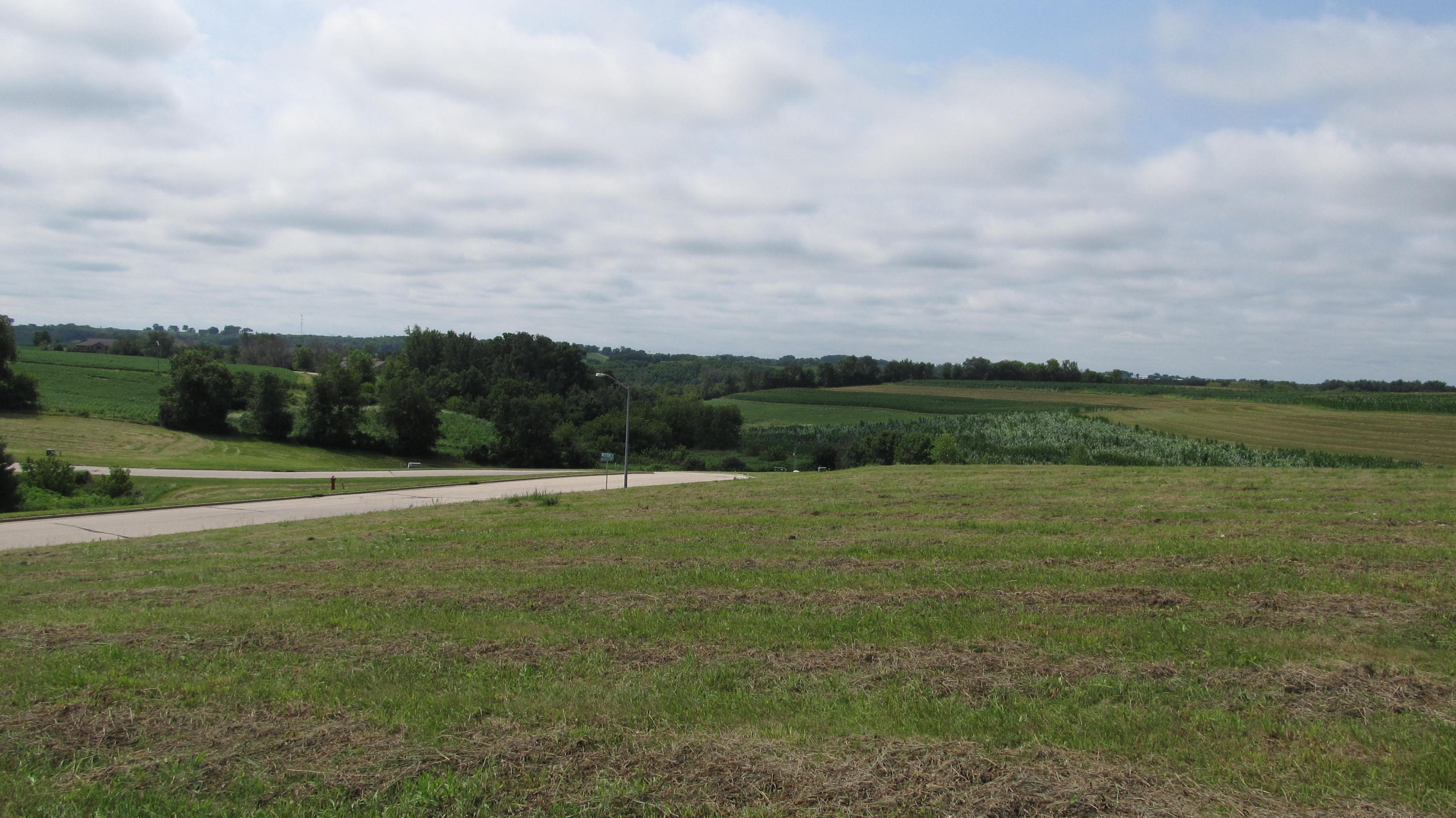 Lot 7 Crossing Meadows, Viroqua WI 54665 - Photo 1