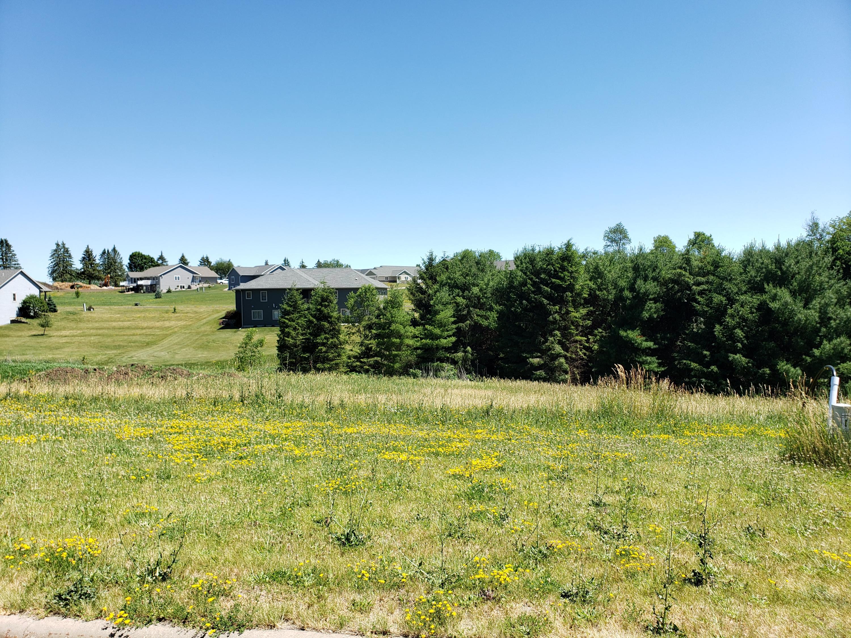 Lot 40 Crossing Meadows, Viroqua WI 54665 - Photo 2