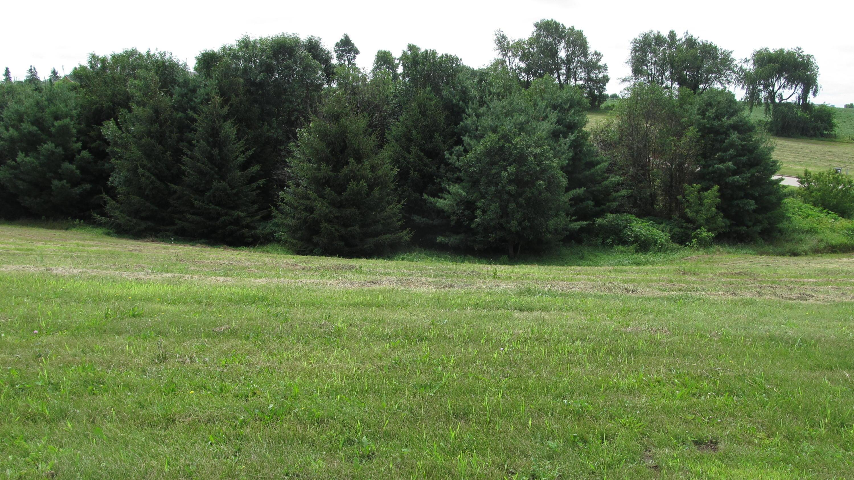 Lot 42 Crossing Meadows, Viroqua WI 54665 - Photo 1