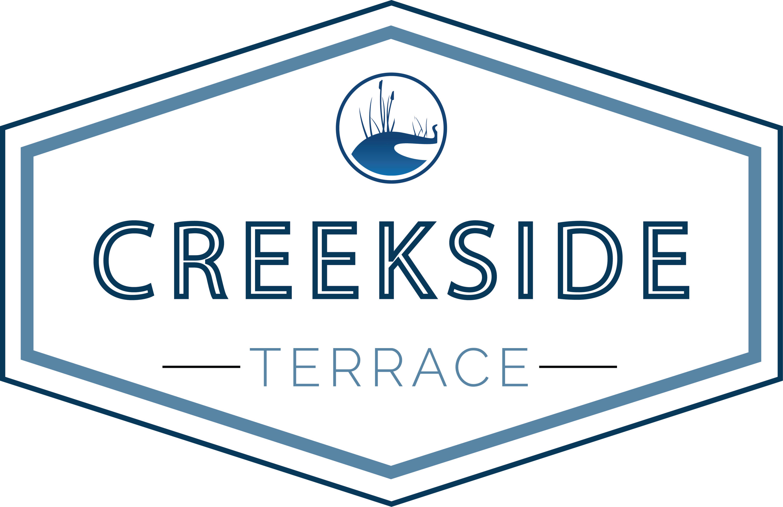 Lt7 Creekside Cir, Pleasant Prairie WI 53158