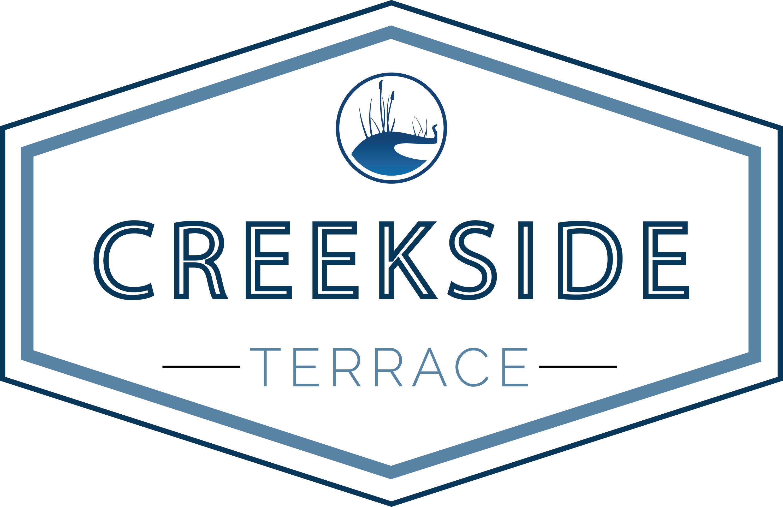 Lt8 Creekside Cir, Pleasant Prairie WI 53158