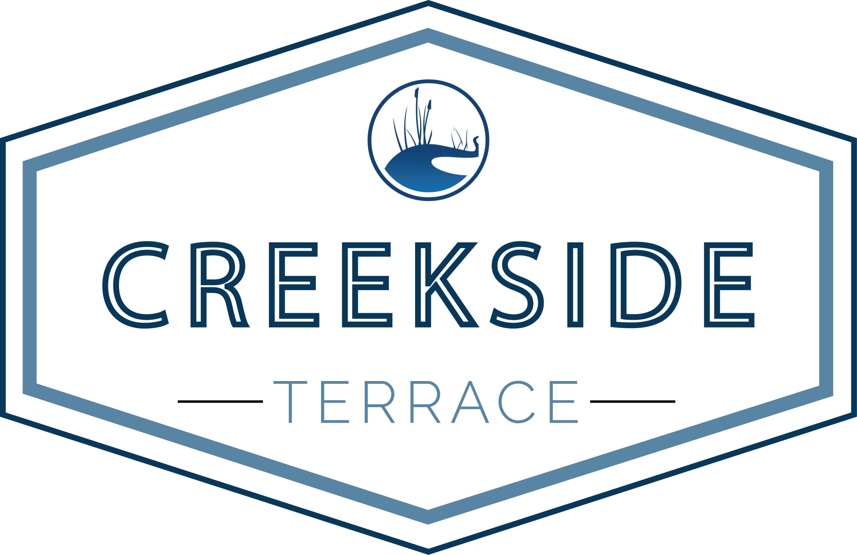 Lt15 Creekside Cir, Pleasant Prairie WI 53158