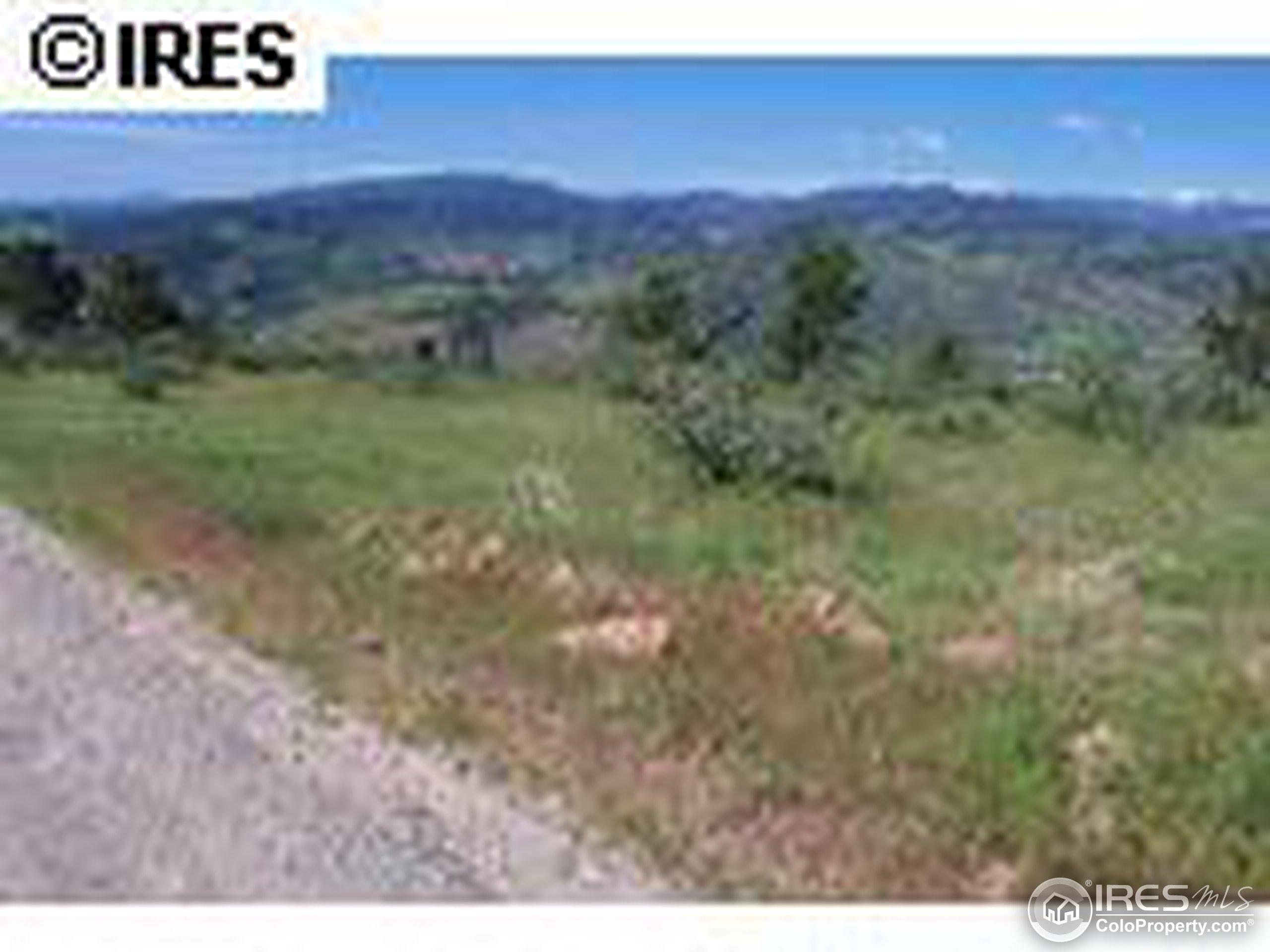 2615 Eagle Ridge Rd, Lyons CO 80540 - Photo 2