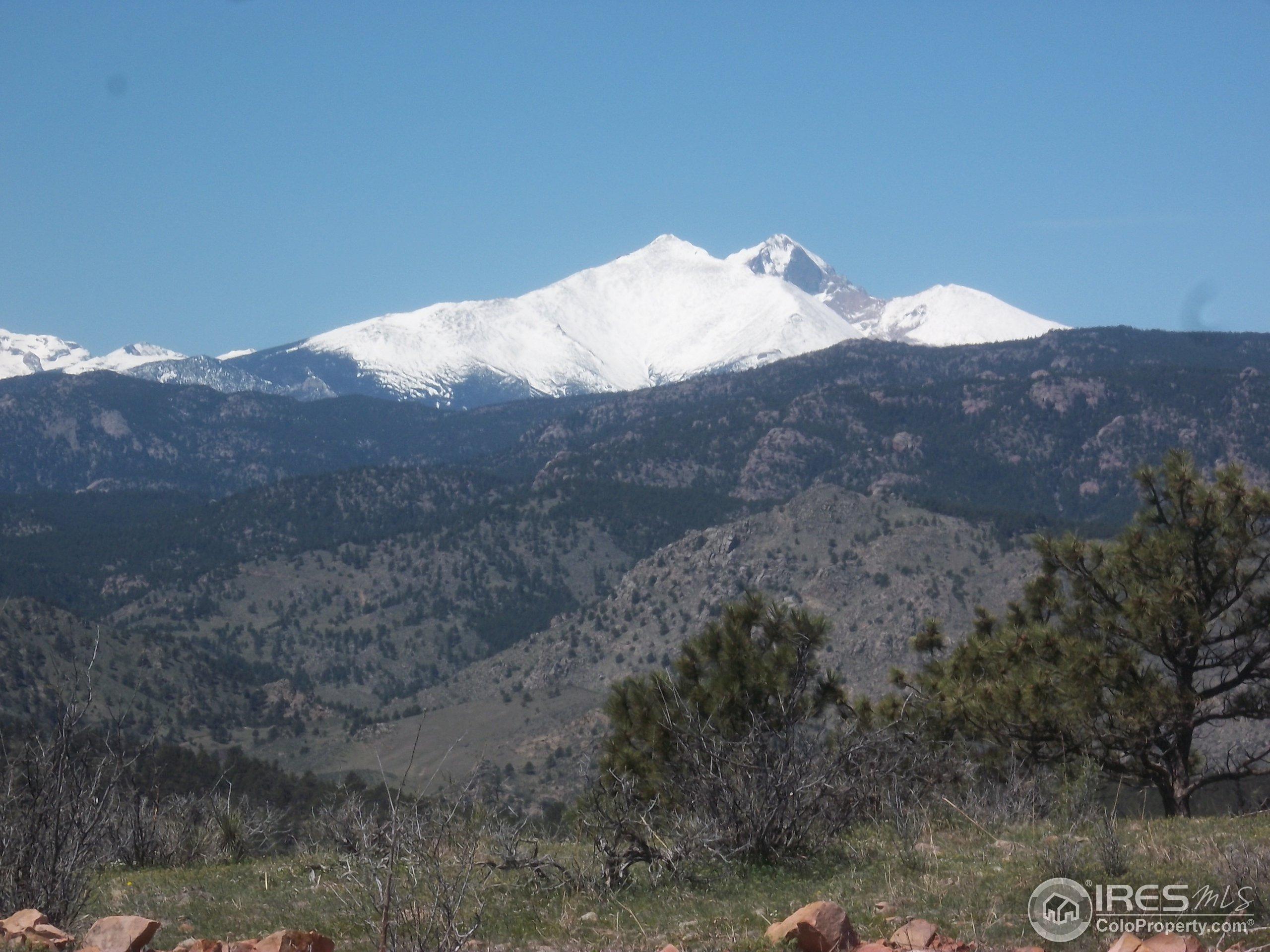 2685 Eagle Ridge Rd, Lyons CO 80540 - Photo 1