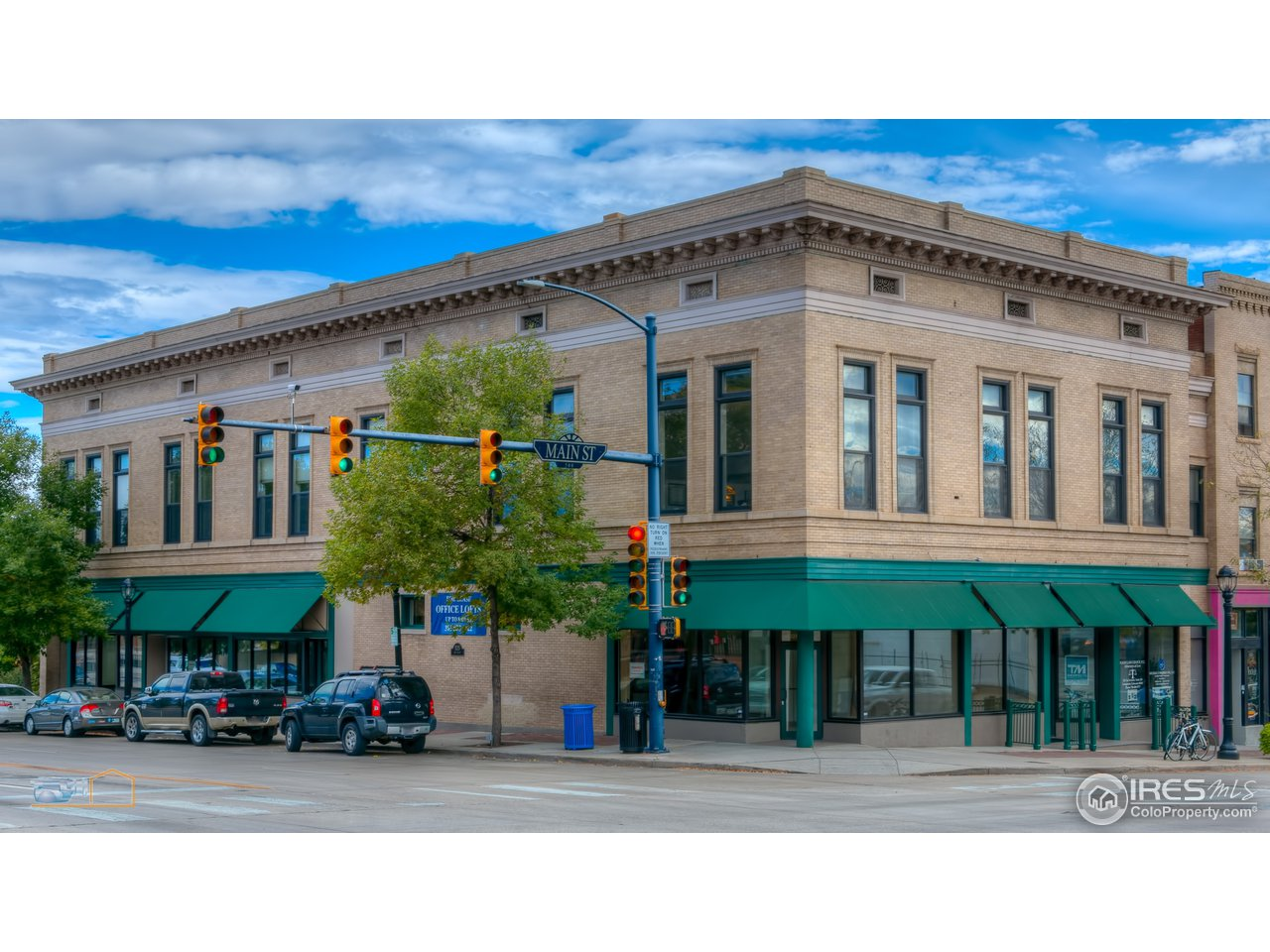 525 3rd Ave, Longmont CO 80501 - Photo 1