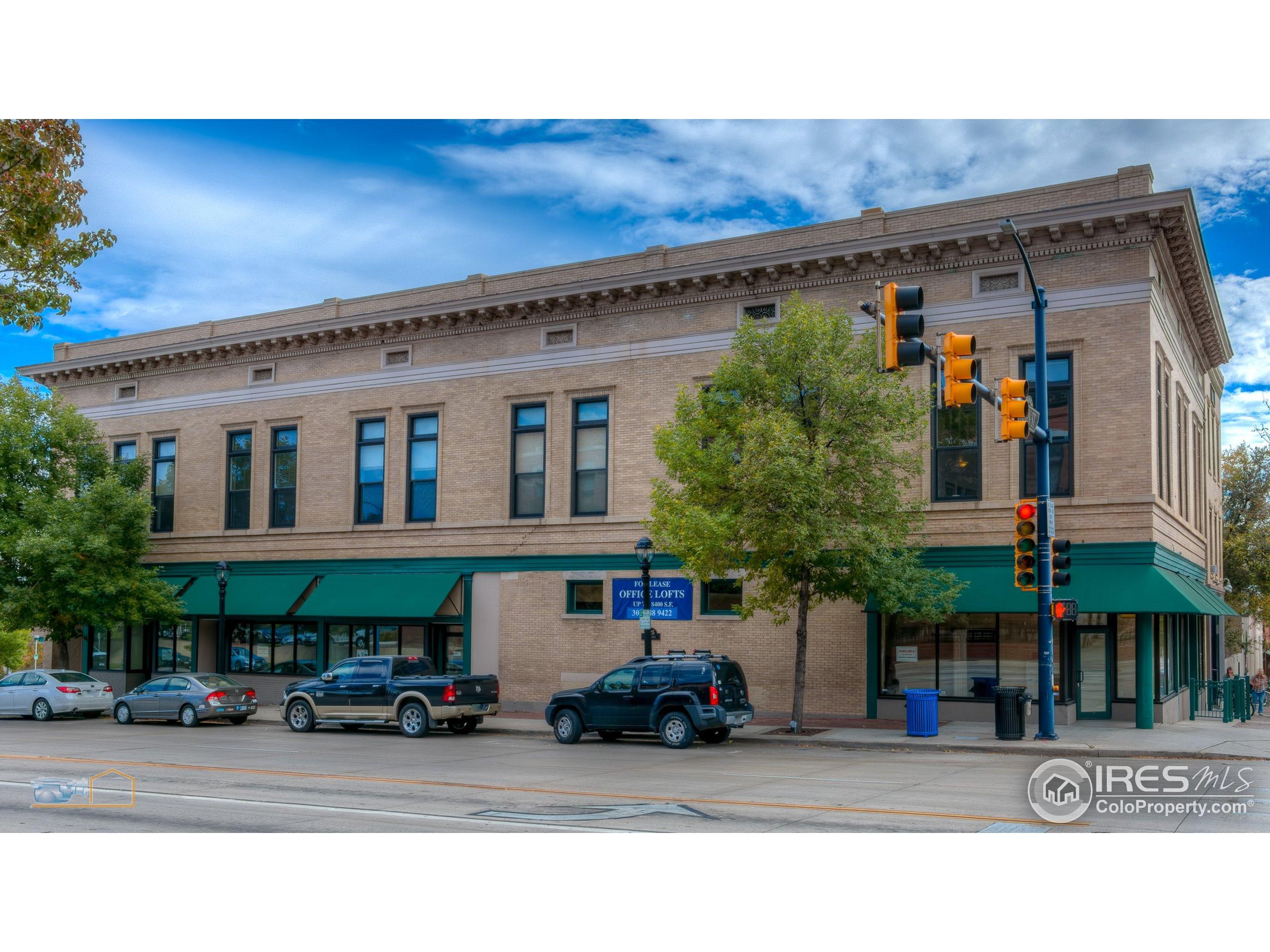 525 3rd Ave, Longmont CO 80501 - Photo 2