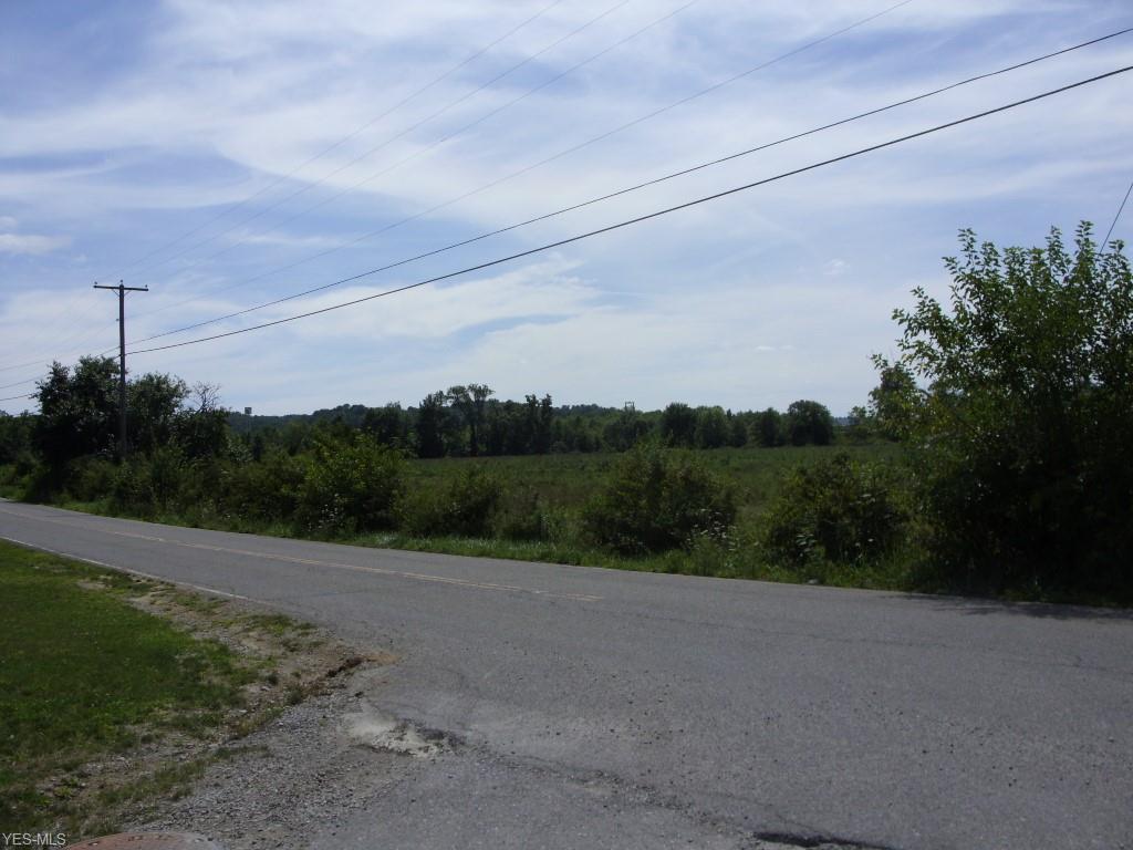 56555 Vocational Road, Senecaville OH 43780 - Photo 2