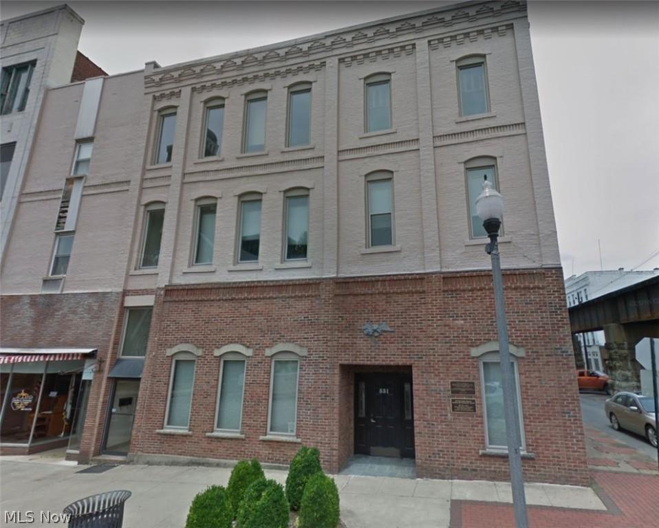 531 Market Street Parkersburg, WV - Image 0