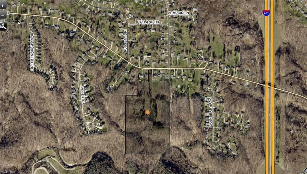 4310 Harris Road # 12, Broadview Heights OH 44147 - Photo 2