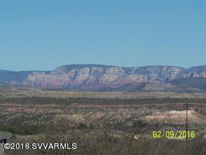 621 Shadow Canyon Drive, Clarkdale AZ 86324