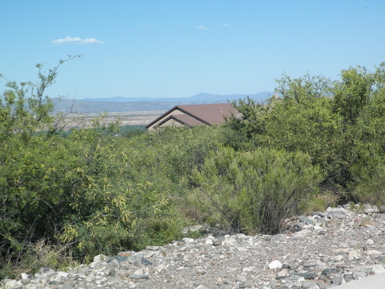 121 Granite Springs Rd, Clarkdale AZ 86324 - Photo 1