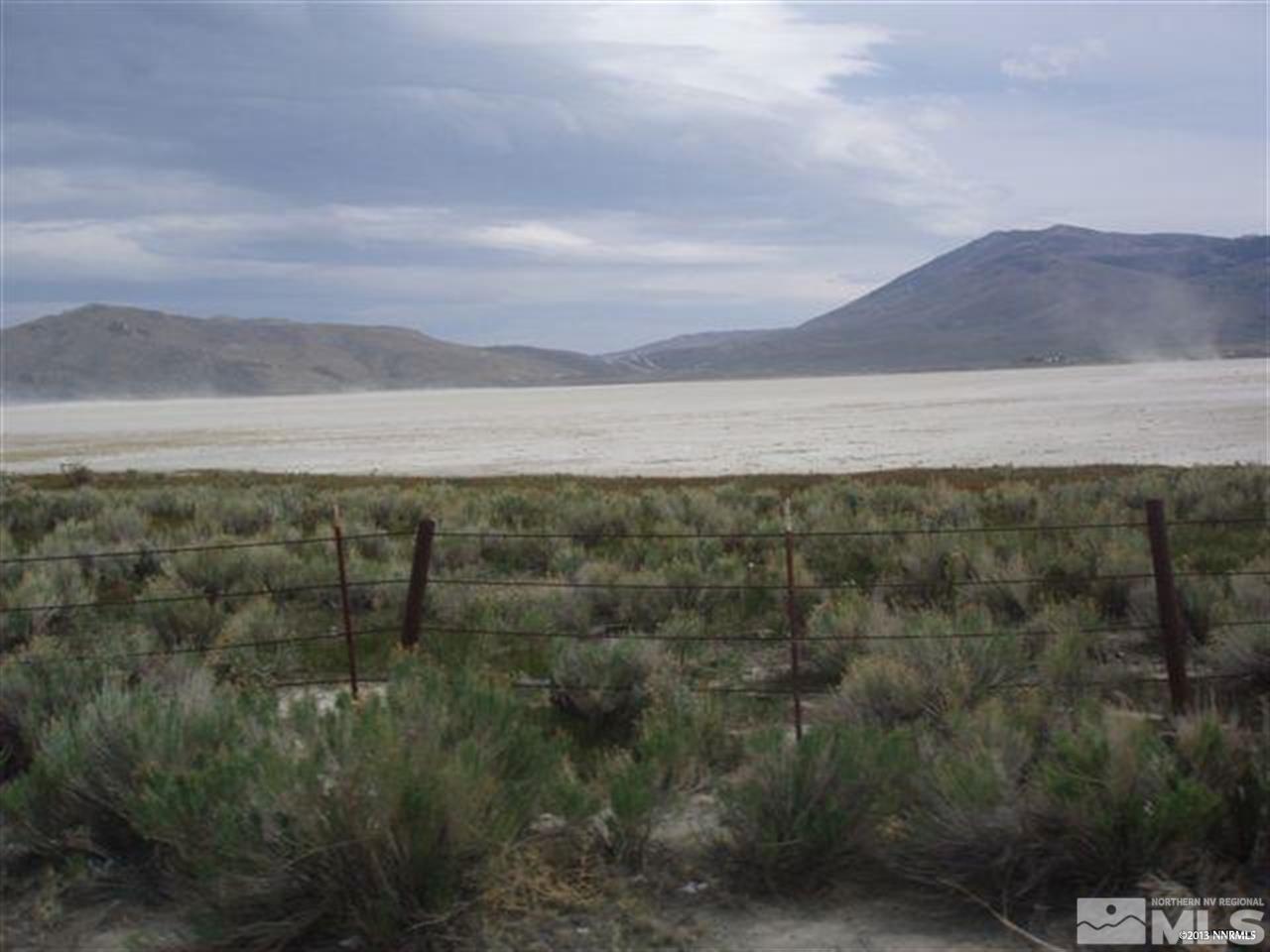 001 Village Parkway, Reno NV 89506 - Photo 1