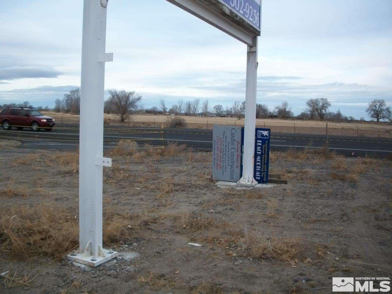 7135 Reno Hwy, Fallon NV 89406 - Photo 1