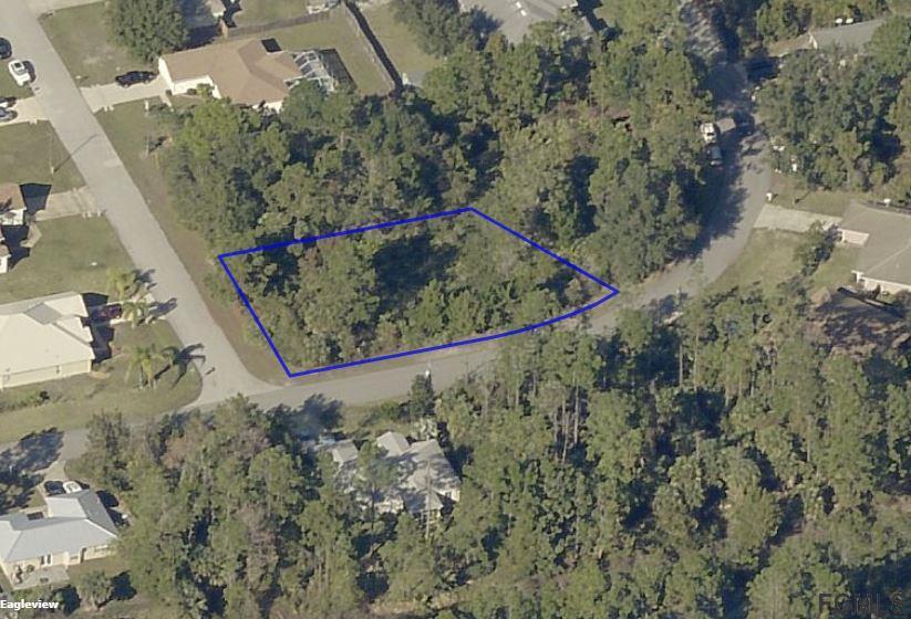 49 Radford Lane, Palm Coast FL 32164 - Photo 1