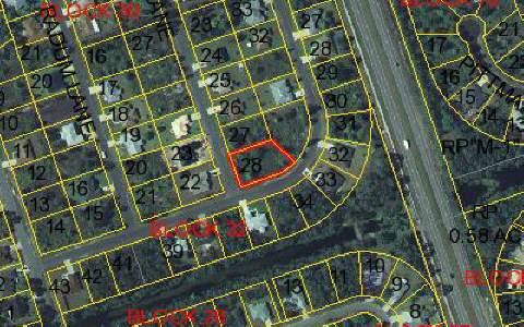 49 Radford Lane, Palm Coast FL 32164 - Photo 2