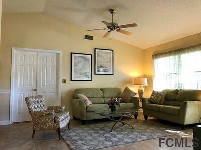 1247 S Flagler Ave S, Flagler Beach FL 32136 - Photo 2