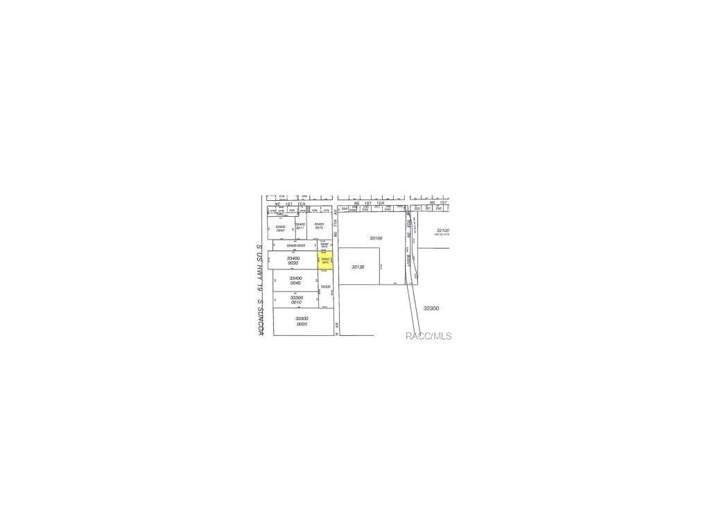 0 Ne 7th Avenue, Crystal River FL 34429 - Photo 1