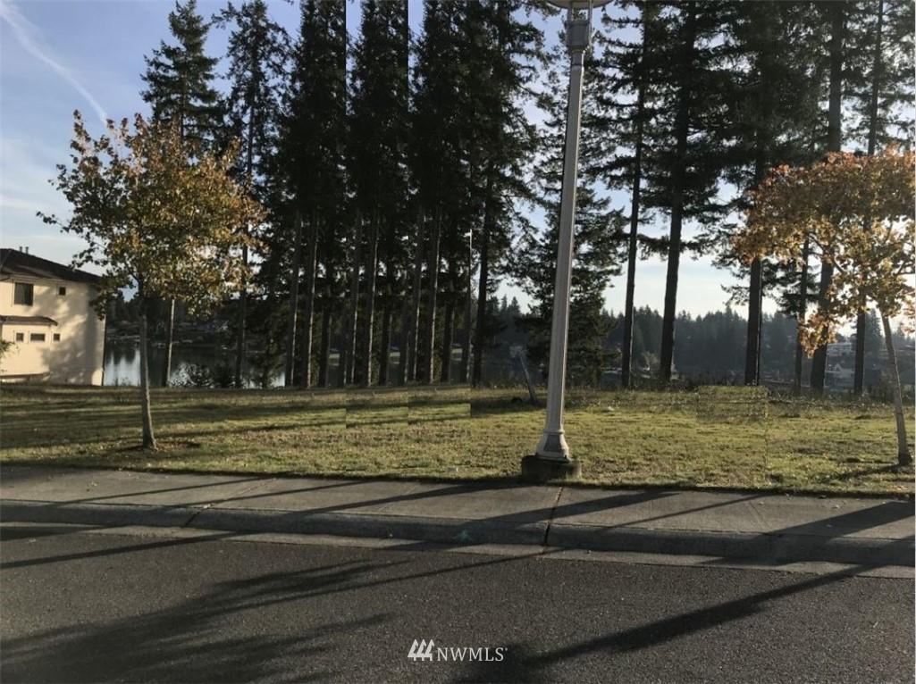 17612 16th Street Ct E, Lake Tapps WA 98391 - Photo 1