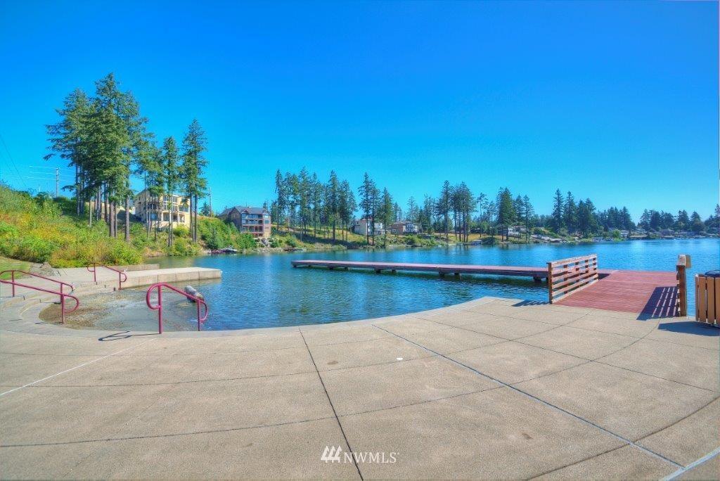 17612 16th Street Ct E, Lake Tapps WA 98391 - Photo 2