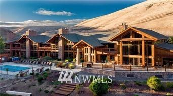 Popular Canyon River Ranch Real Estate