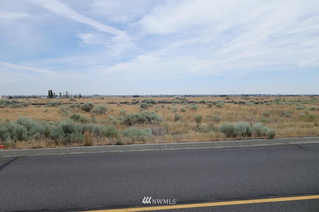 0 Nna Road I, Moses Lake WA 98837